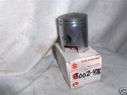 KAWASAKI  ARCTIC CAT SLED PISTON 3002-476