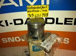 JLO 230CC PISTON 230.05.902/00  SNOWMOBILE VINTAGE POLARIS JLO PISTON 230.05.902/00