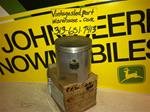 JOHN DERRE CCW PISTON 37820000 SNOWMOBILE VINTAGE CCW PISTON 37820000 SUNFIRE