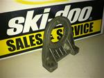 1973 SKI DOO BLIZZARD 340 JACK SHAFT HOLDER TNT ROTAX 414-15840-03 SNOWMOBILE VINTAGE PARTS