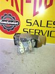 BOMBARDIER ENGINE PARTS SKI DOO CLUTCH CENTRIFUGAL LEVERS KIT ROTAX SKIDOO VINTAGE SLEDS