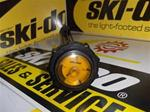 1970 ski doo BLIZZARD 776  fuel tank gas cap     new  VINTAGE SNOWMOBILE