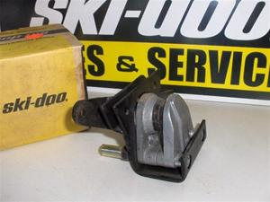 SNOWMOBILE VINTAGE NOS ROTAX DISC BRAKE K H 200 501-0248