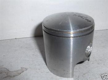 SNOWMOBILE VINTAGE WISECO KOHLER 340 PISTON 2112 340-2RS