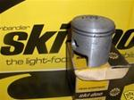 BOMBARDIER ROTAX ski doo piston  rotax 78.40 mm sled engine  420-9852-96