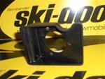 BOMBARDIER ROTAX SKI DOO  AIR BOX HD PLATE 572-2711 SNOWMOBILE VINTAGE PARTS