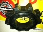 1972  TNT SKI DOO SPROCKET 570-0125-00