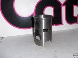 ARCTIC CAT ENGINE CYLINDER  SLEEVE