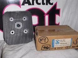 340 SACHS ENGINE HEAD 1413012000