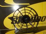 rotax bombardier SKI DOO ENGINE COOLING FAN 420-9756-00 ROTAX SNOWMOBILE VINTAGE PARTS