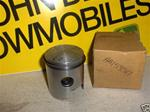 JOHN DEERE SLED PISTON  AM 53517