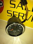 MOTO SKI 8 GRAND TACH   SNOWMOBILE VINTAGE