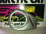 ARCTIC CAT KITTY CAT ENGINE VINTAGE SNOWMOBILE VINTAGE ARCTIC CAT ENGINE HOUSING