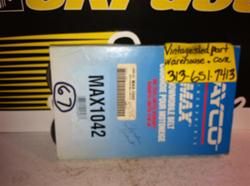 DAYCO MAX DRIVE BELT 1042 VINTAGE SNOWMOBILE DAYCO BELT 1042