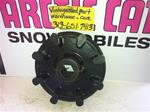 ARCTIC CAT DRIVE SPROCKET 0102-145  VINTAGE SNOWMOBILE ARCTIC CAT SPROCKET 0102-145 KAWASAKI SUZUKI ENGINE SLEDS