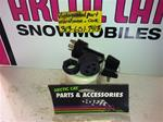 ARCTIC CAT STARTER SWITCH 0639-987 VINTAGE SNOWMOBILE ARCTIC CAT SWITCH 0639-987