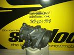 SKI DOO BLIZZARD TILLOSTON  HD 100A CARBURETOR VINTAGE SNOWMOBILE