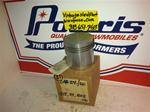 POLARIS HIRTH ENGINE PISTON 014-28/20  VINTAGE SNOWMOBILE HIRTH PISTON 014-28/20 MOTOREN KOLBEN