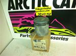 ARCTIC CAT HIRTH ENGINE PISTON 014-25  VINTAGE SNOWMOBILE HIRTH PISTON  014-25 MOTOREN KOLBEN