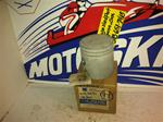 MOTO-SKI HIRTH ENGINE PISTON 014-26/11 VINTAGE SNOWMOBILE HIRTH ENGINE PISTON 014-32/10 KOLBEN MOTOREN