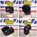 KAWASAKI AIR BOX ELBOW 32032-3579 SNOWMOBILE VINTAGE SNO-JET AIR BOX ELBOW 32032-3579
