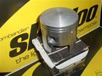 brp ski doo piston engine  75.92 mm  420-9933-65