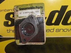 BLIZZARD  SKI DOO LLP HD CARB SPACER LLP 273 NOS SNOWMOBILE VINTAGE