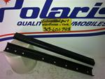 POLARIS SNOWMOBILE TRACK CLEAT VINTAGE SNOWMOBILE PO;ARIS TRACK CLEAT