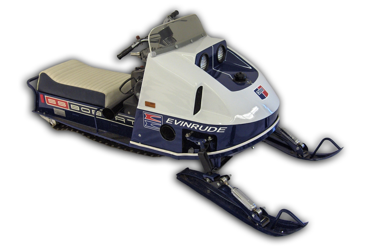 Excellent phrase Vintage evinrude snowmobiles for sale