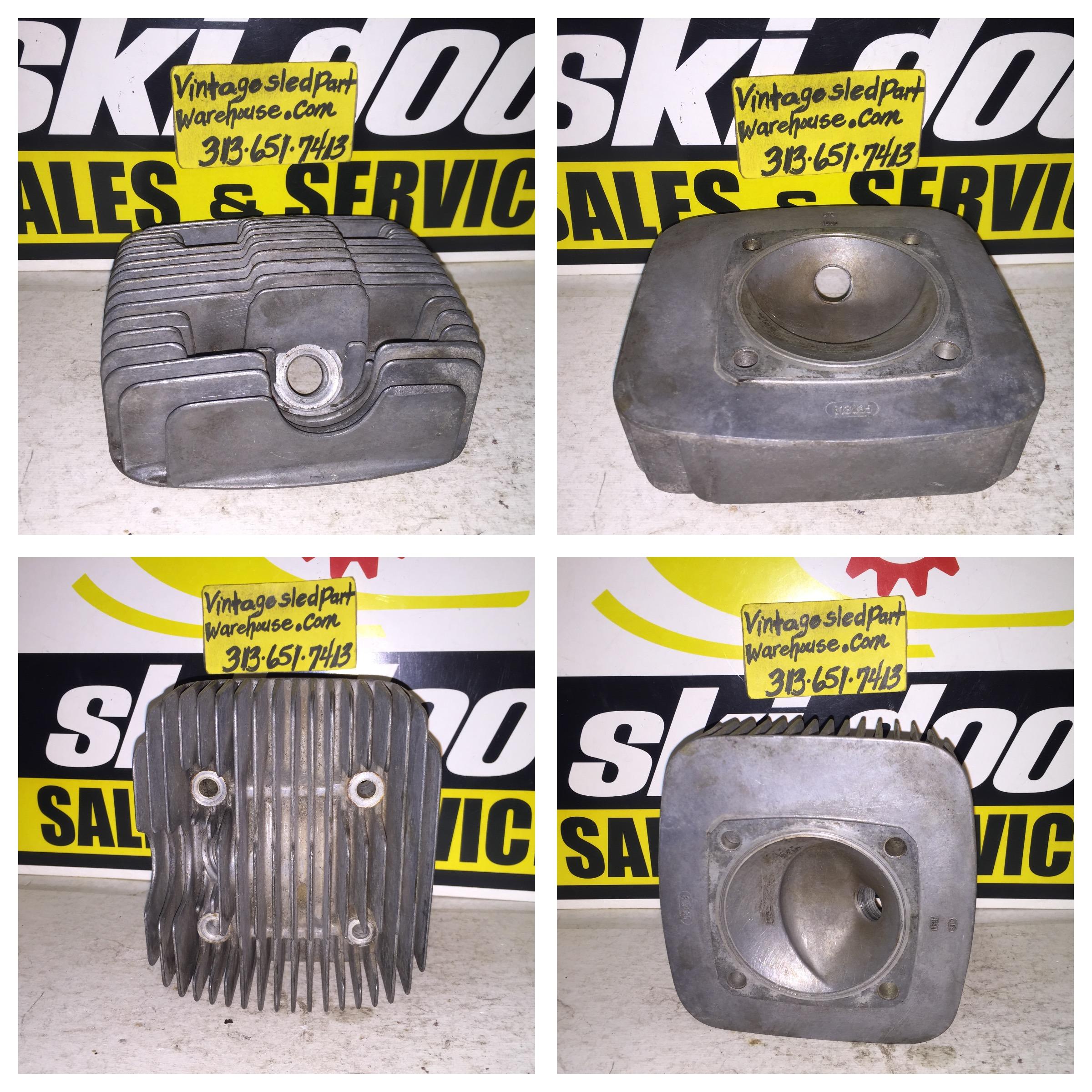 snowmobile engines vintage ski doo rotax sachs hirth jlo wankel rh vintagesledpartwarehouse com Rotax 400 Engine Rotax 600 Engine